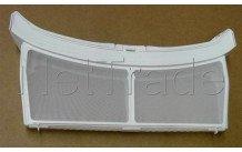 Beko - Pluizenzeef -  tkf8439/dpu8380 - 2972300100