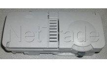 Beko - Cassetto a sapone dsfn6530x - 1718601700
