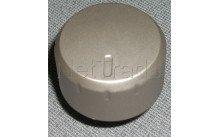 Beko - Manopola interruttore termostato di forno-gm15120 - 450920570