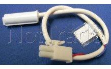 Beko - Sensore di temperatura - cn136220 - 4216600285