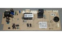 Beko - Modulo di potenza /ccde - 2963282602