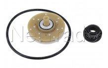 Bosch - Set di guarnizioni (impermeabilita') - altern. - 00419027