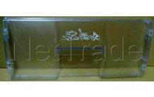 Beko - Pannello cestello congelatore - 4312611000
