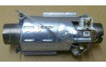 Beko - Resistenza per lavastoviglie 1800w 230v tubo ø 32 mm - 1888150100