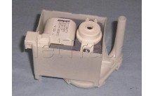 Beko - Pompa - condensatore asciugatrice - 2950980100