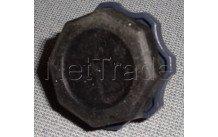 Beko - Piedine regolabile wmb71431a/71421 - 2912701200