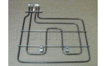 Beko - Resistenza di forno - grill- css62010dw  - altern. - 262900064