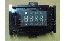 Beko - Modulo-display/orologio-oim22301x - 267000036