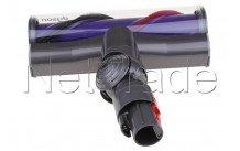 Dyson - Turbo spazzola- v10 / v11 - 96748305