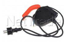 Black&decker - Black & decker scatola interruttore per tagliaerba - 100380500