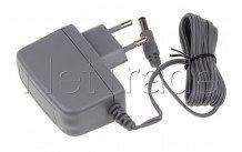 Electrolux - Adattatore di carico - 4055066114