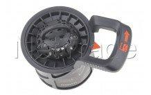 Electrolux - Filtro scarico della lavastoviglie - 140064682010
