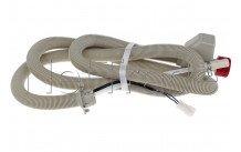 Electrolux - Tubo aquastop 1.8mtr - 8072506226
