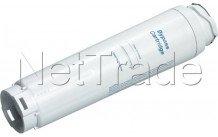 Bosch - Frigo acqua bypass frigo americano -bosch-siemens - 11028826
