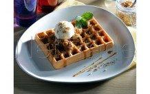 Tefal - Piatto di waffle - XA723812