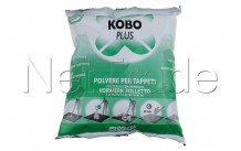 Vorwerk - Alternative polvere x tappeti 420g. kobo plus - 51391
