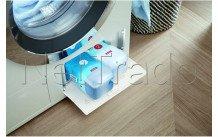 Miele - Confezione detergente ultrafase 1 e 2 - due volte 5 pezzi - 10943070