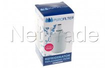 Purofilter - Waterfilter amerikaanse koelkast -samsung,maytag - DA2900003A