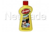Eres - Vitrolin detergente per piani di cottura-vitro-gas burner - ER11120