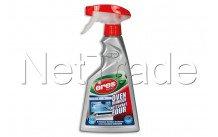 Eres - Forno-pulitore gel spray 500 ml - ER20155