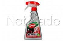 Eres - Cera-quick spray pulitore per vitroceramica 500ml - ER20355