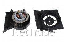 Atag - Ventilatore motore - orig. 39010000 - 424718
