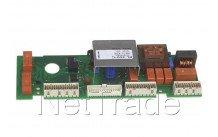 Miele scheda elettronico 200c 220-240v - 4825452