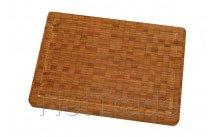 Zwilling snijplank bambou - 307721000