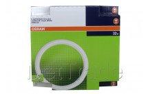 Osram - Circolina g10q t9 lumilux c/32w/840 - 4008321581143