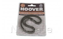 Hoover - Riemen turbopower 7672 -- 38528-525 - 09200293