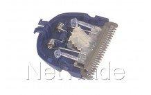 Braun messenblok hc20  - niet meer leverbaar - 67030112