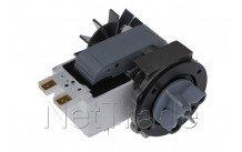Miele - Pompa di scarico seria w600 - seria w700 - alt - gre versione - 03833283