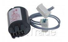 Electrolux - Ontstoringscondensator - 4055223285