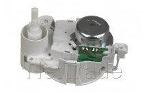 Whirlpool - Valvola motore - 481228128461