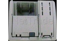 Bosch - Erogatore di detersivo - 00755073