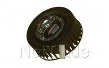 Whirlpool - Ventilatore frigo - 481236178029