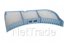 Ariston - Filtro a pelucchi ale70cfr - C00113848