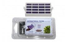 Wpro - Filtro antibatterico - 481248048172