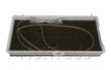 Bosch - Koolstoffilter - 00461422