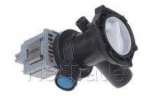 Ariston - Pompa di scarico 220v/240v-30w - C00145315