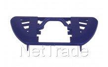 Nilfisk - Stofzakhouder - power serie - 1470417500