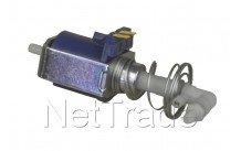 Seb - Pompa ferro da stiro vapore - CS00113767