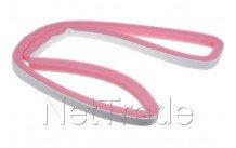 Electrolux - Feltro - guarnizione - parete apertura larga - 1368089205