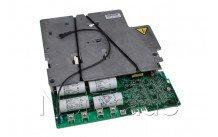 Fagor / brandt - Modulo-scheda di potenza induzione - ix7-3600w - AS0021115
