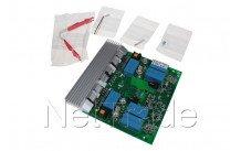 Electrolux - Modulo - scheda elettronica potenza - 3.0kw - 3305628426