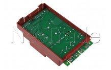 Novy - Module - stuurkaart  spots,dimmer - 7401026