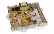 Whirlpool - Modulo - scheda di potenza - 480131000045