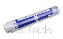 Brita - Acqua filtro cartuccia-aqua-quell 06-b - 00660303