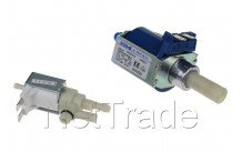 Seb - Pomp+magneetklep.ceme - CS00115040