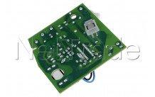 Philips - Modulo - scheda interruttore on/off - 432200624721